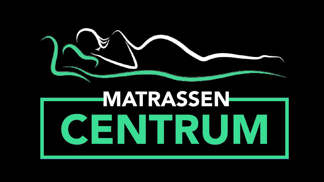 Matrassencentrum.be